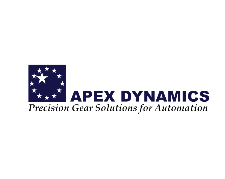 Dymaxis_Offerings_Partners-03.png