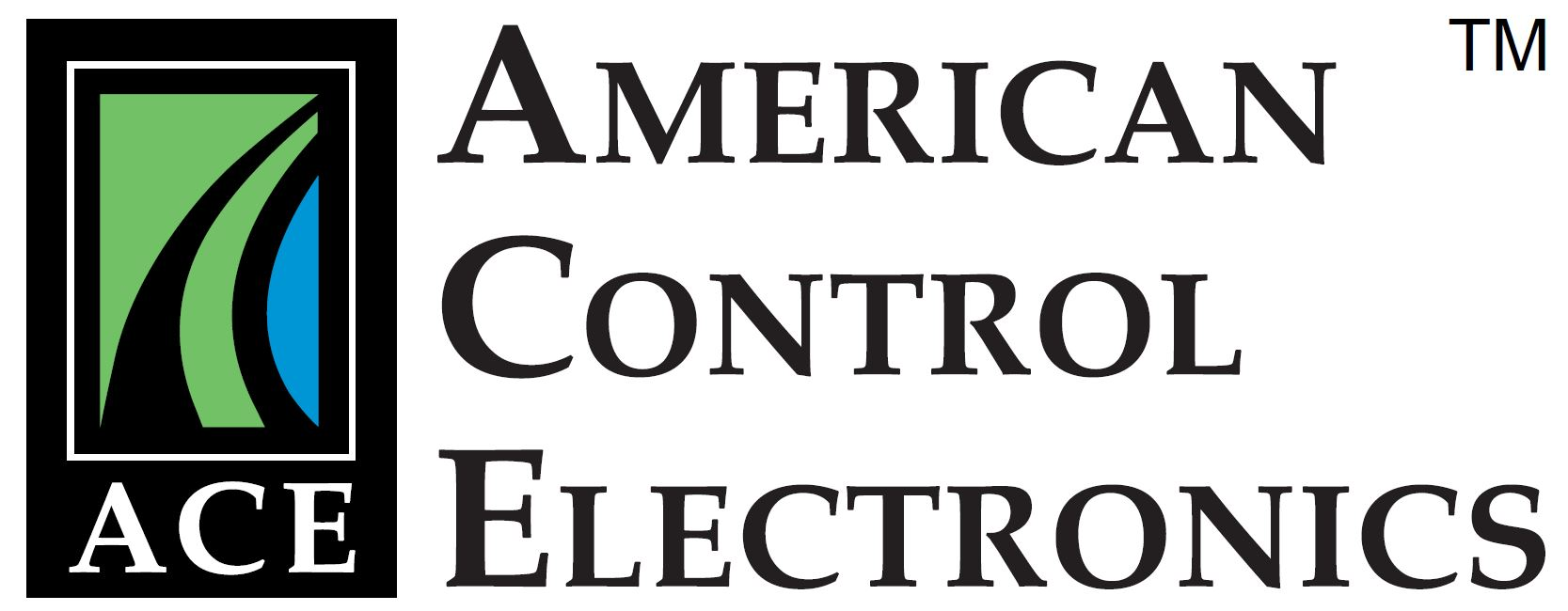 A wide variety of AC & DC Drive Control Electronics manufactured in an ISO 9001:2008 registered and UL508A certified US facility. -