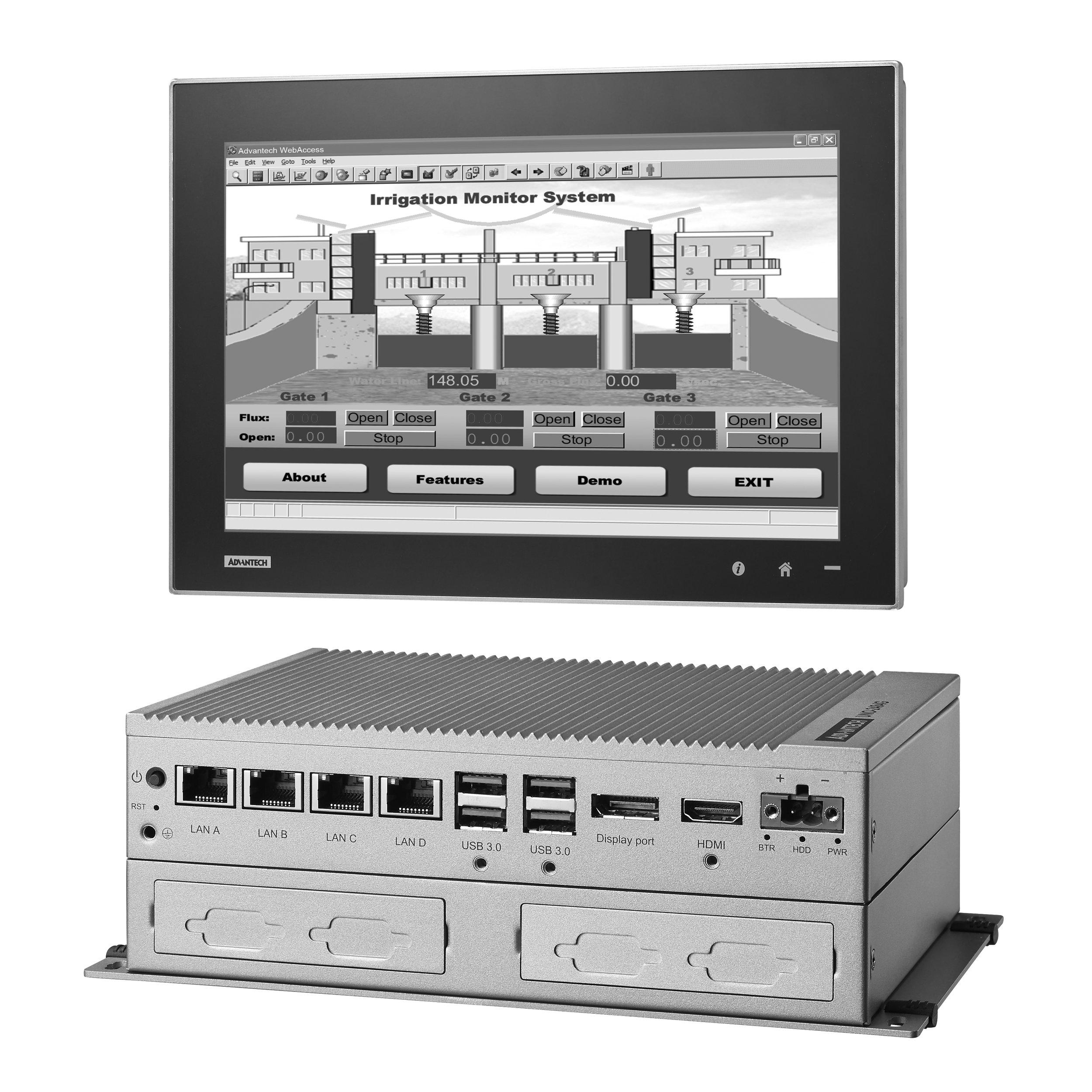Automation_IndustrialPC.jpg