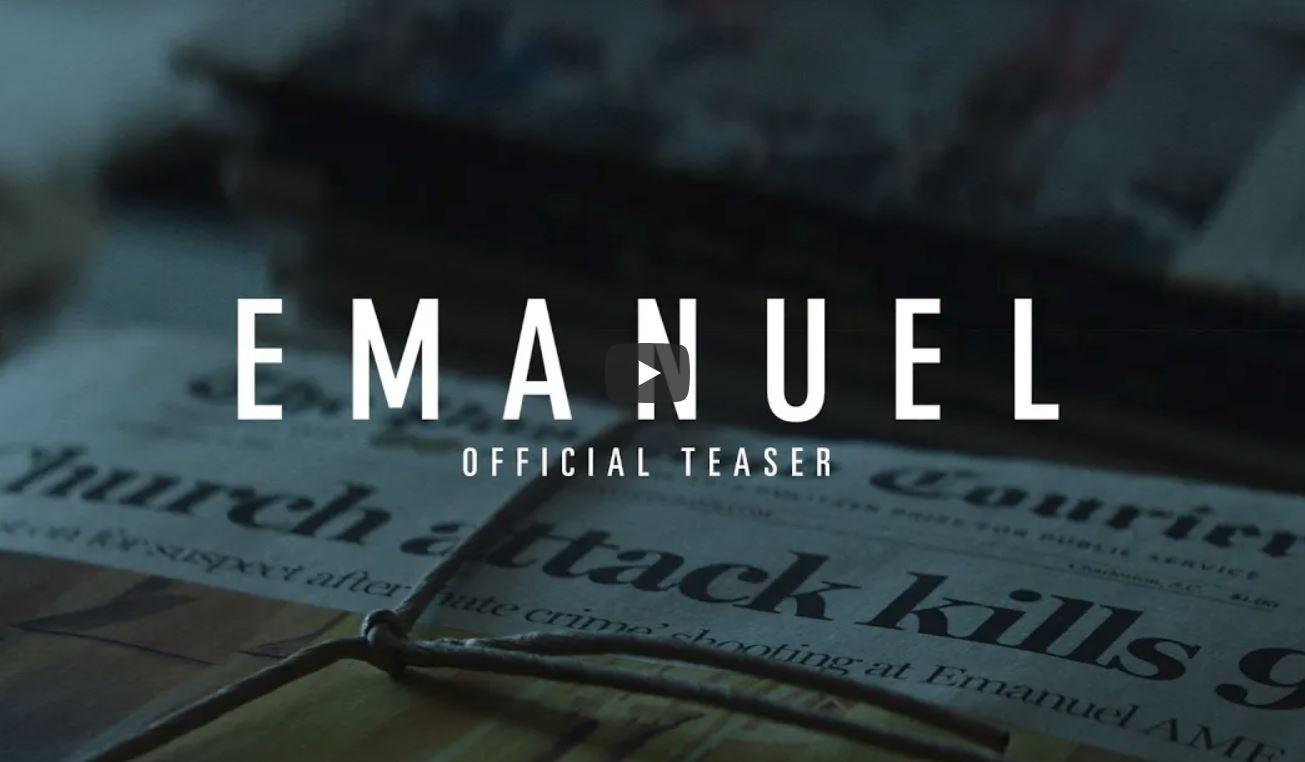 emanuel trailer.JPG
