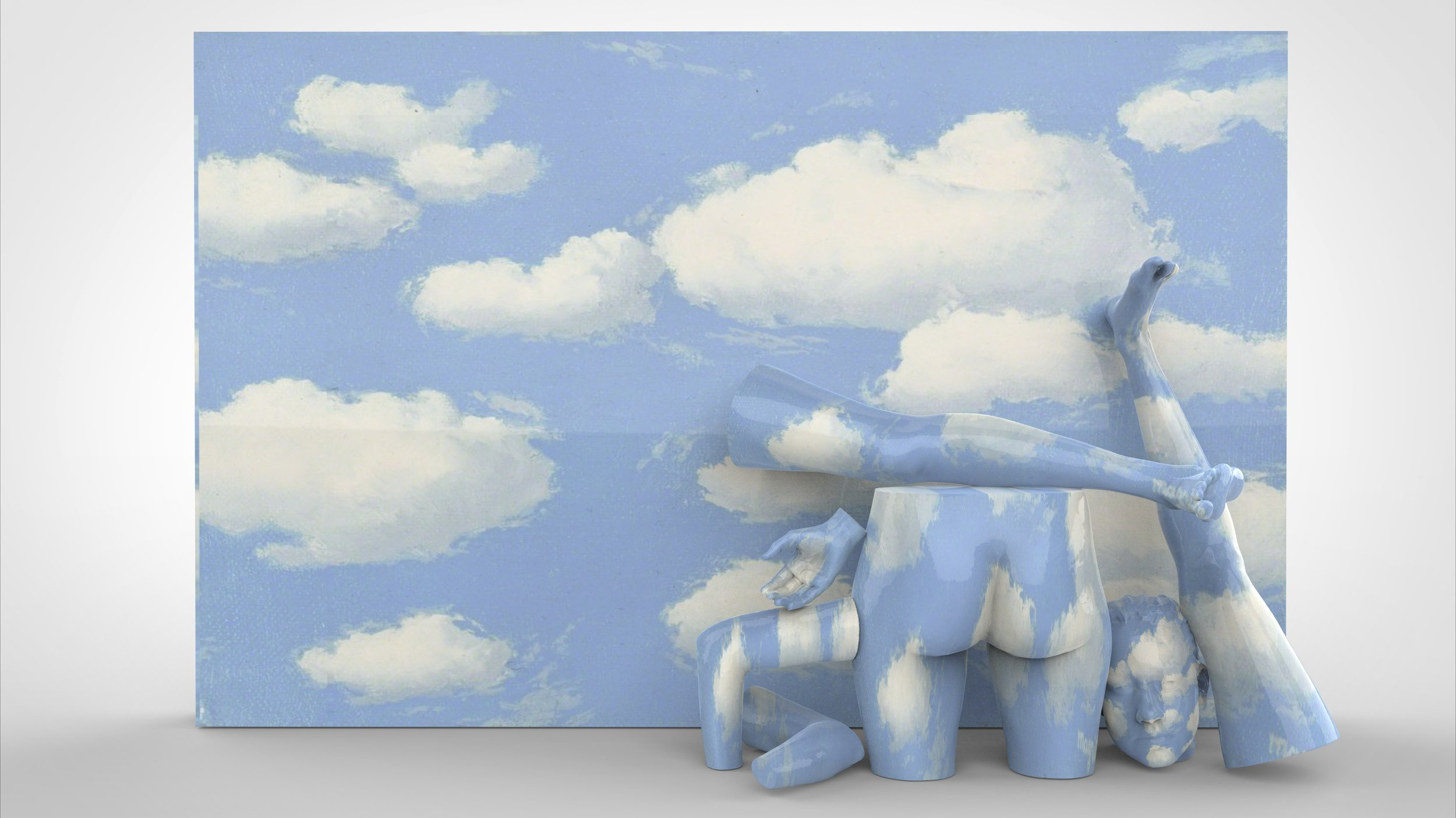 magritte_render_1.3 (2).jpg