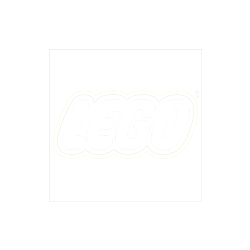 lego-1-logo-black-and-white.png