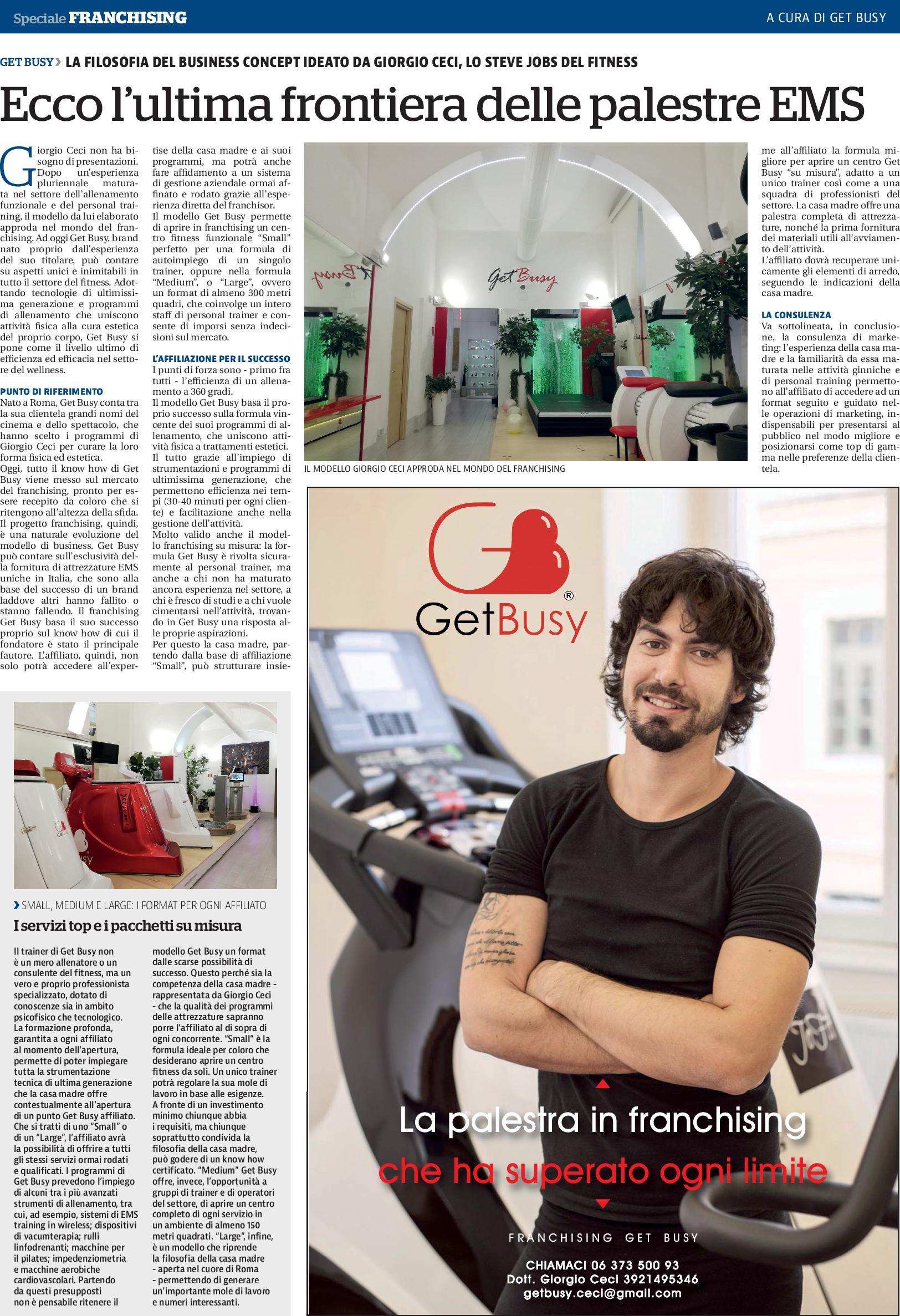 Articolo2_Repubblica.jpg