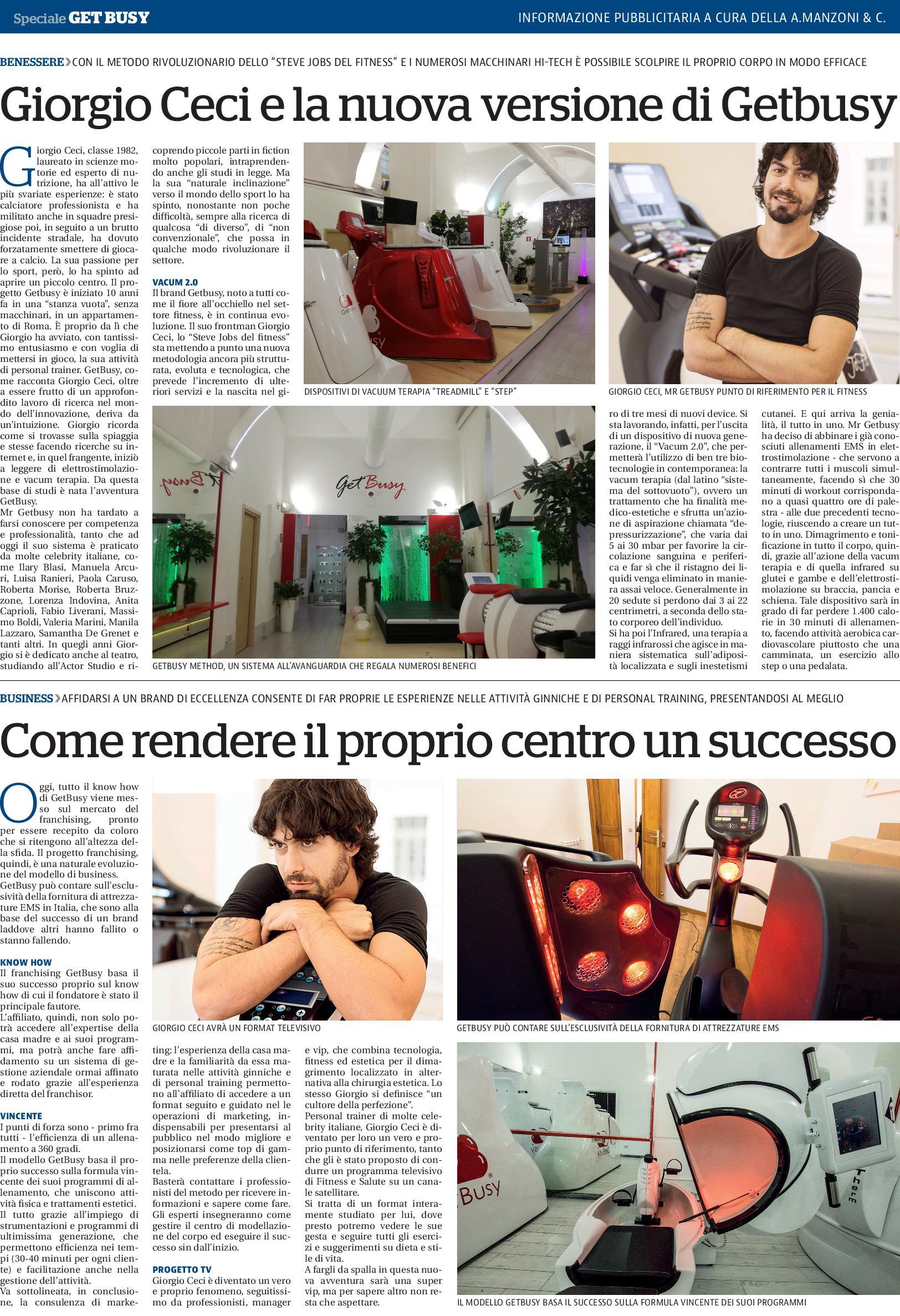 Articolo3_Repubblica.jpg