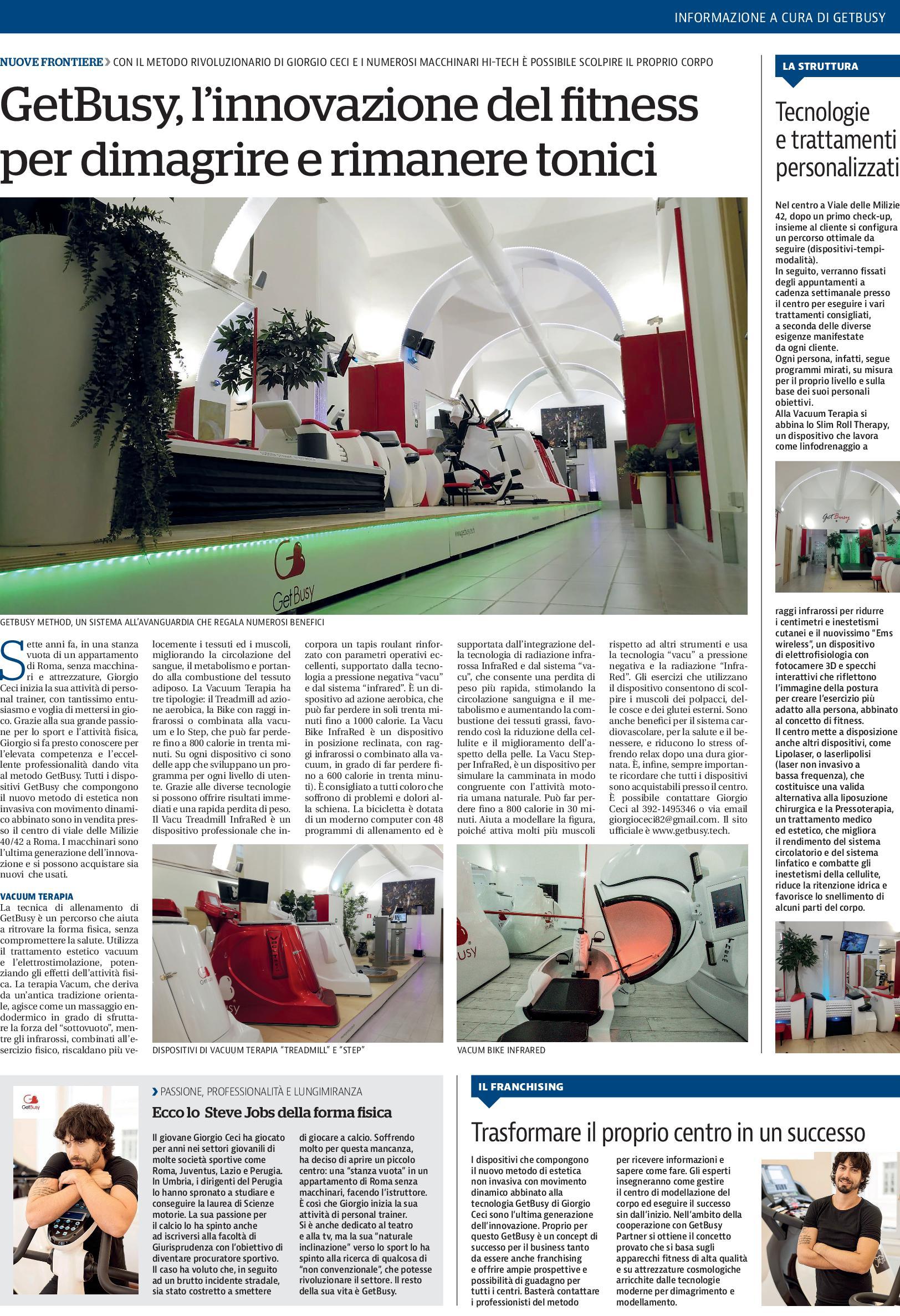 Articolo1_Repubblica.jpg
