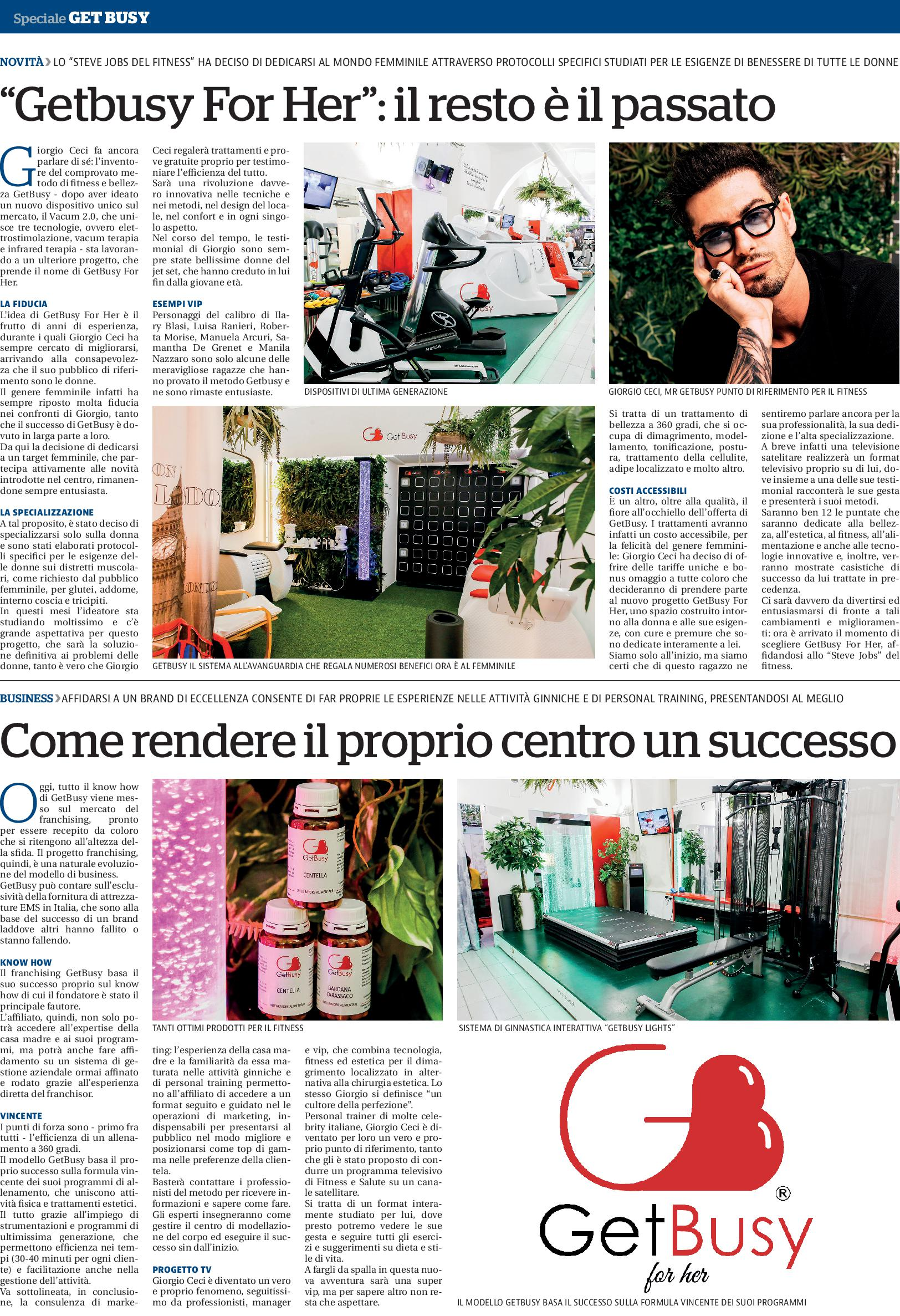 Articolo4_Repubblica.jpg