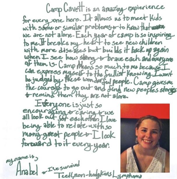 Anabel's letter.jpg