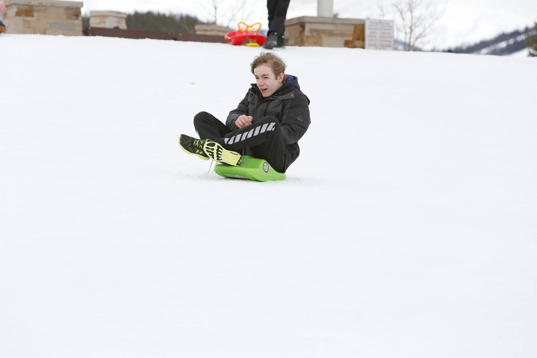 Ski Camp 3.jpg
