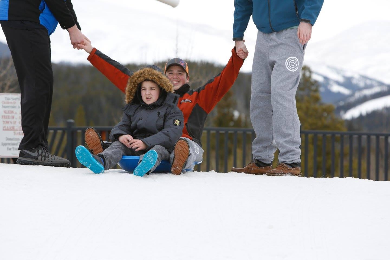 Ski Camp 4.jpg