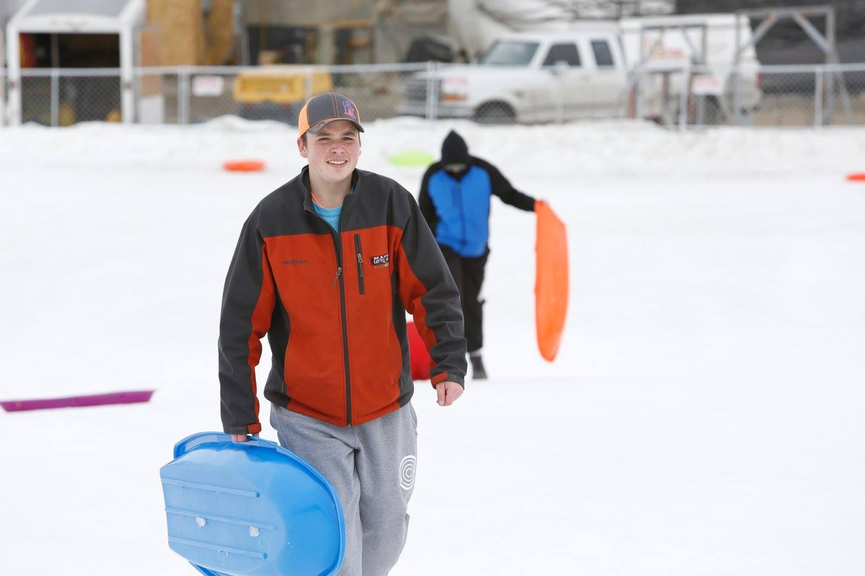 Ski Camp 6.jpg