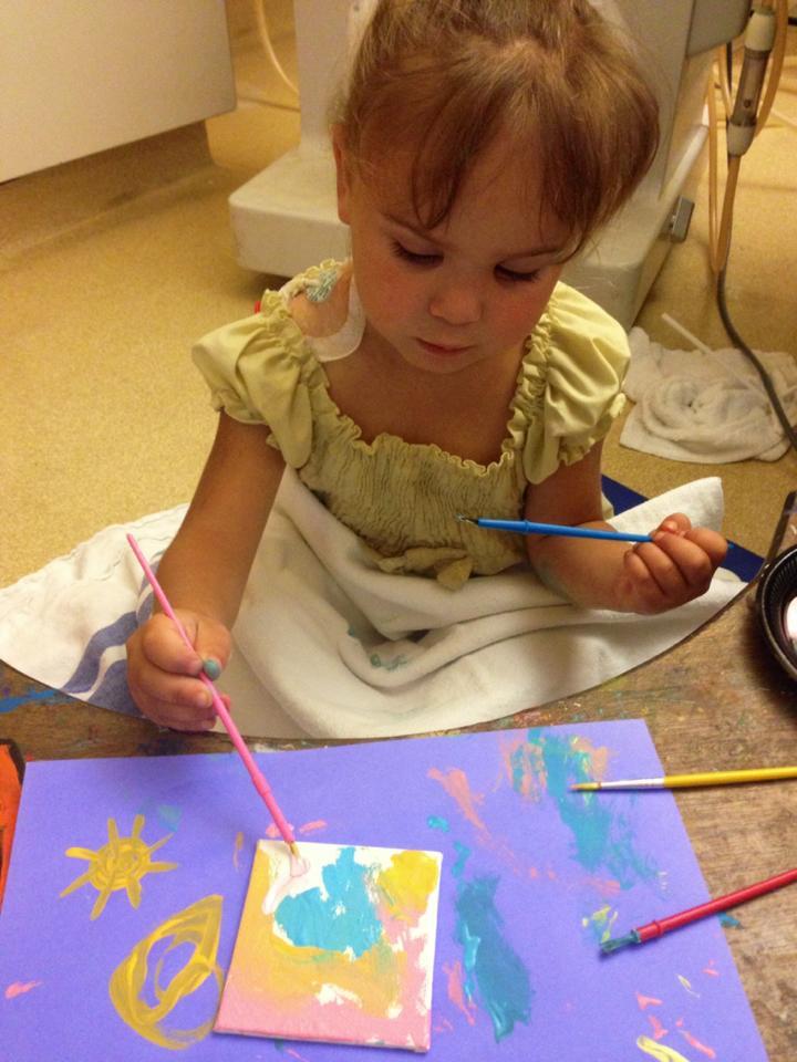 Kaydee Painting 3.jpg