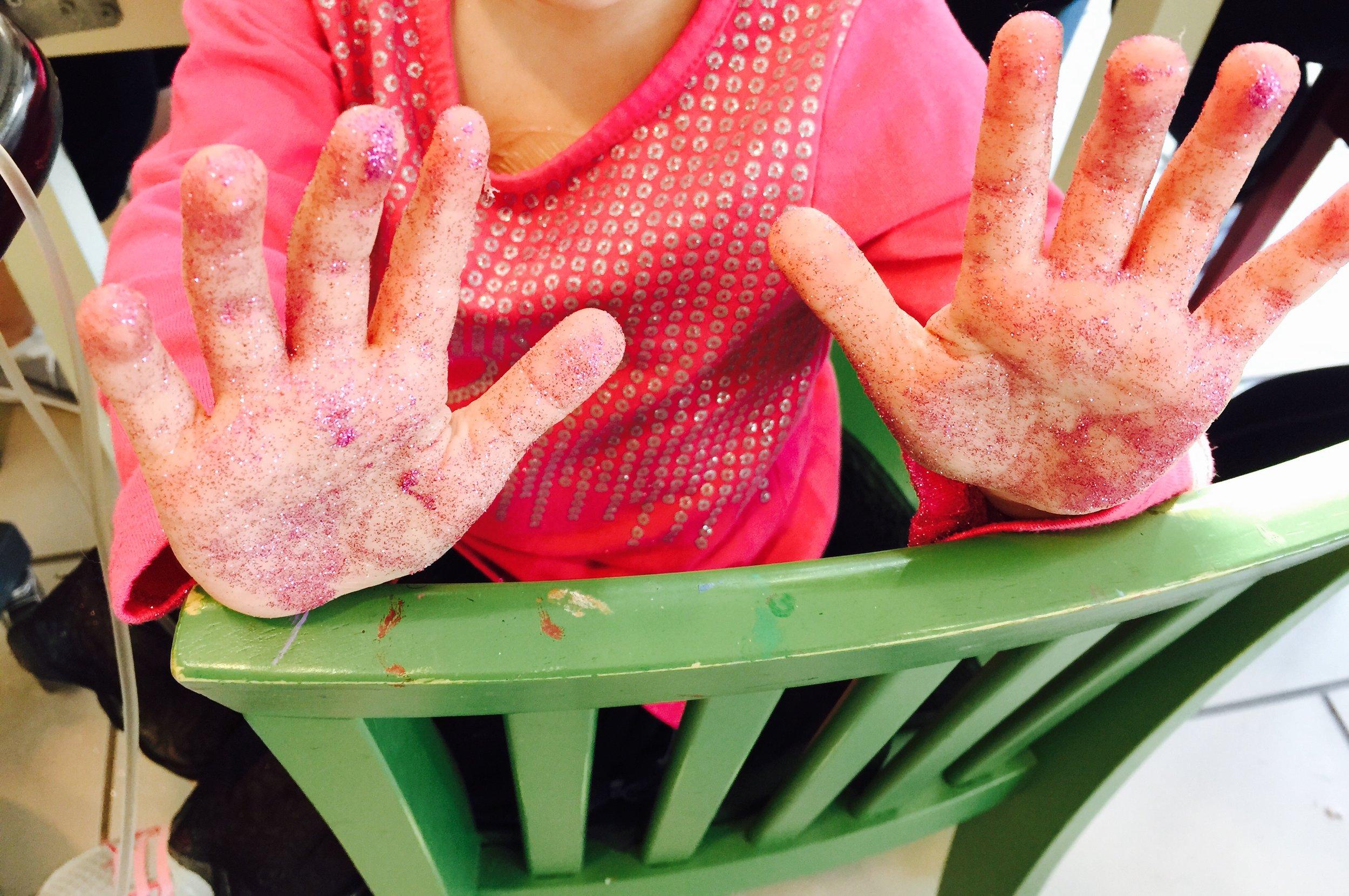 Glitter Hands.jpg