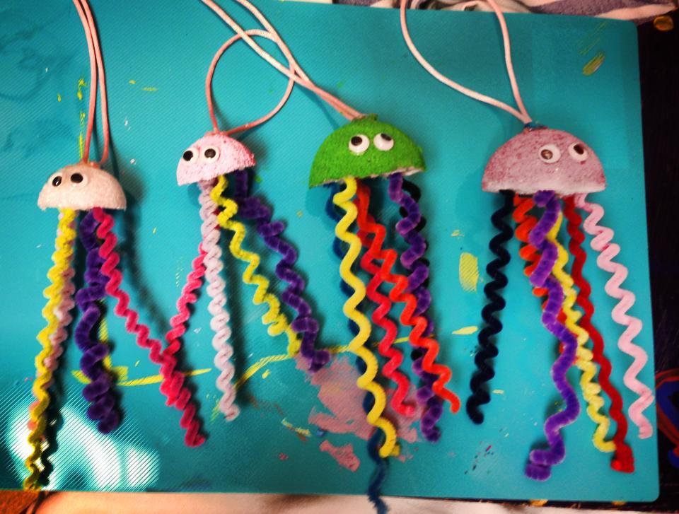 Jelly Fish Craft.jpg