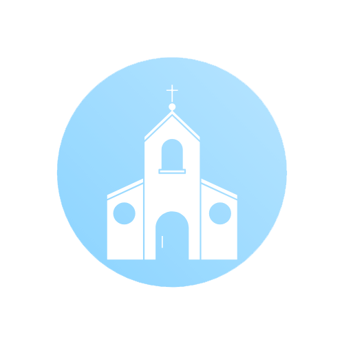 Church Incorporation copy.png