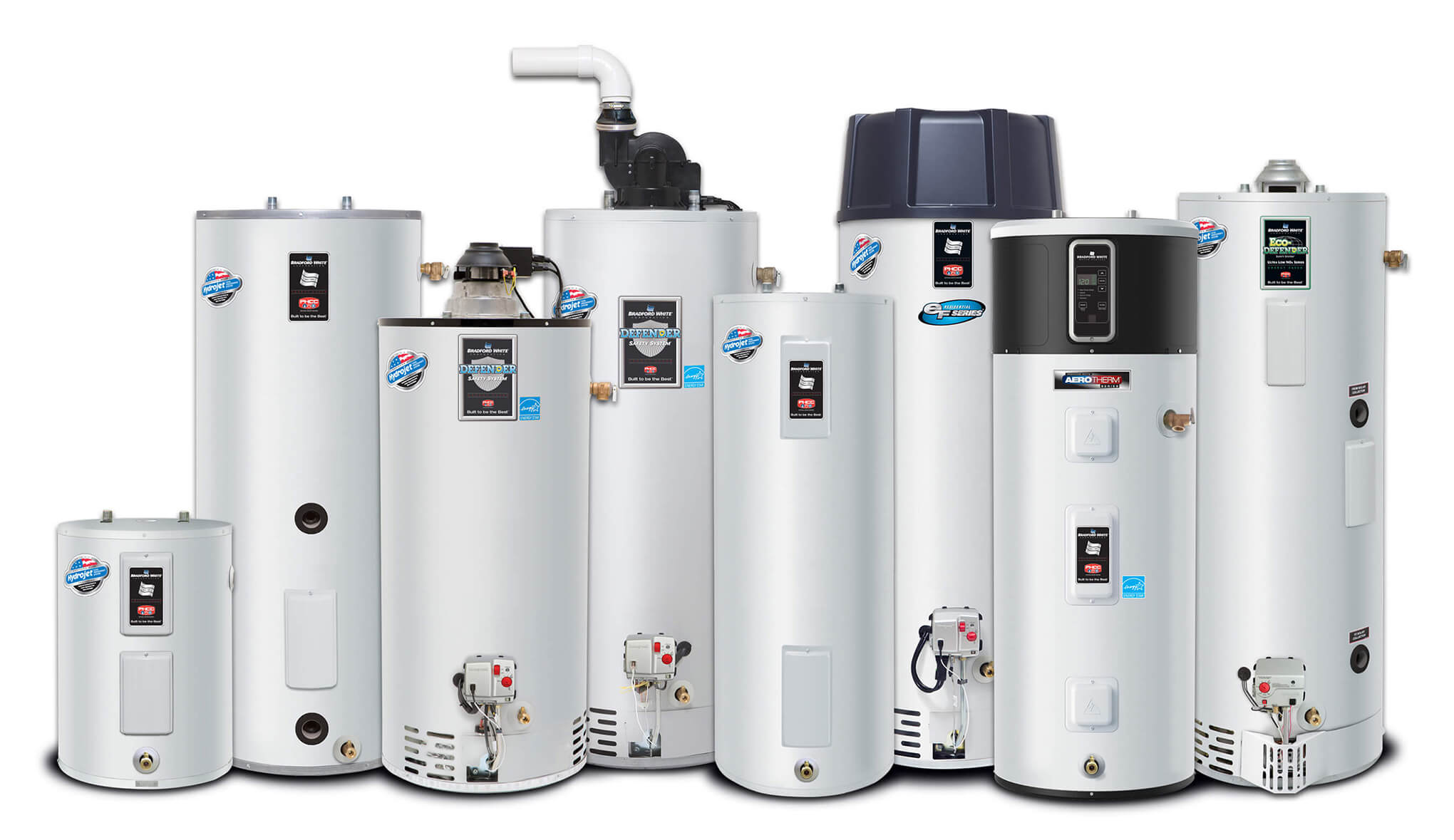 water heater 1.jpg