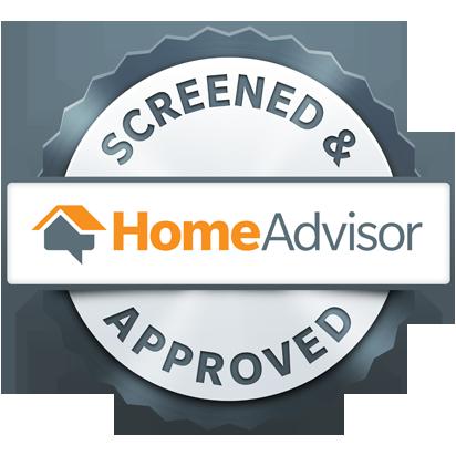 home advisor seal.png