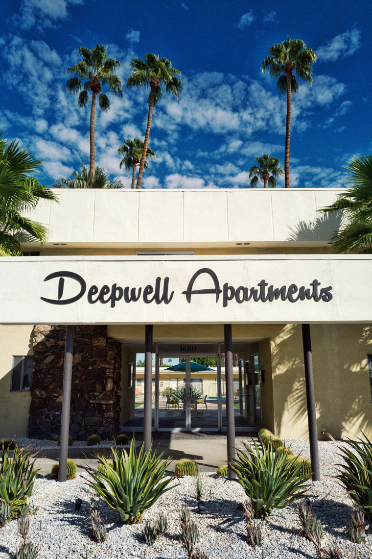 Deepwell-Apartments.jpg