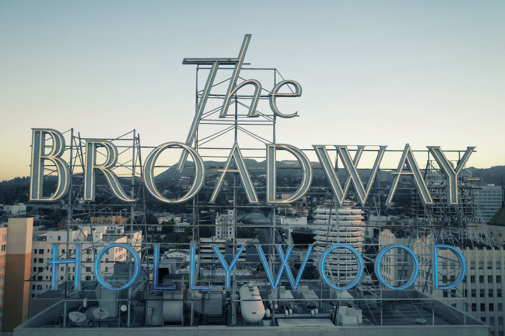 The-Broadway-Hollywood.jpg