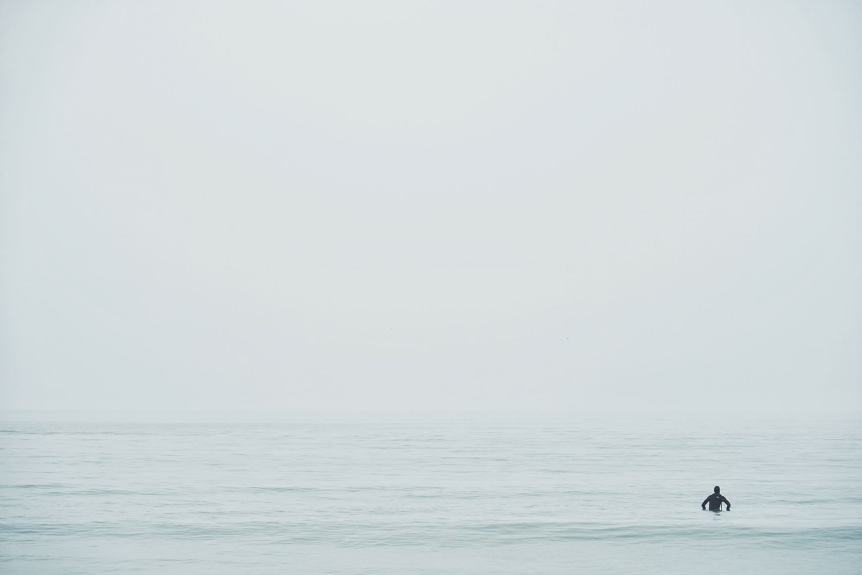 solo-surfer.jpg