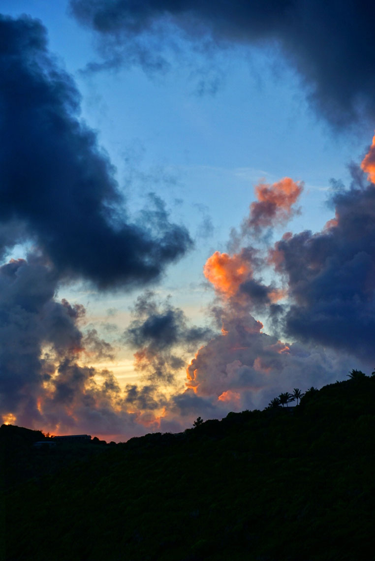 mustique-sunset-vertical.jpg