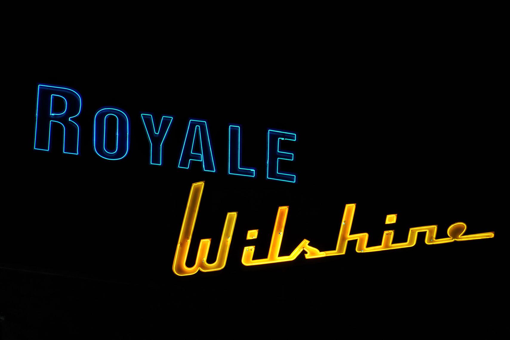 neon-royale-wilshire.jpg