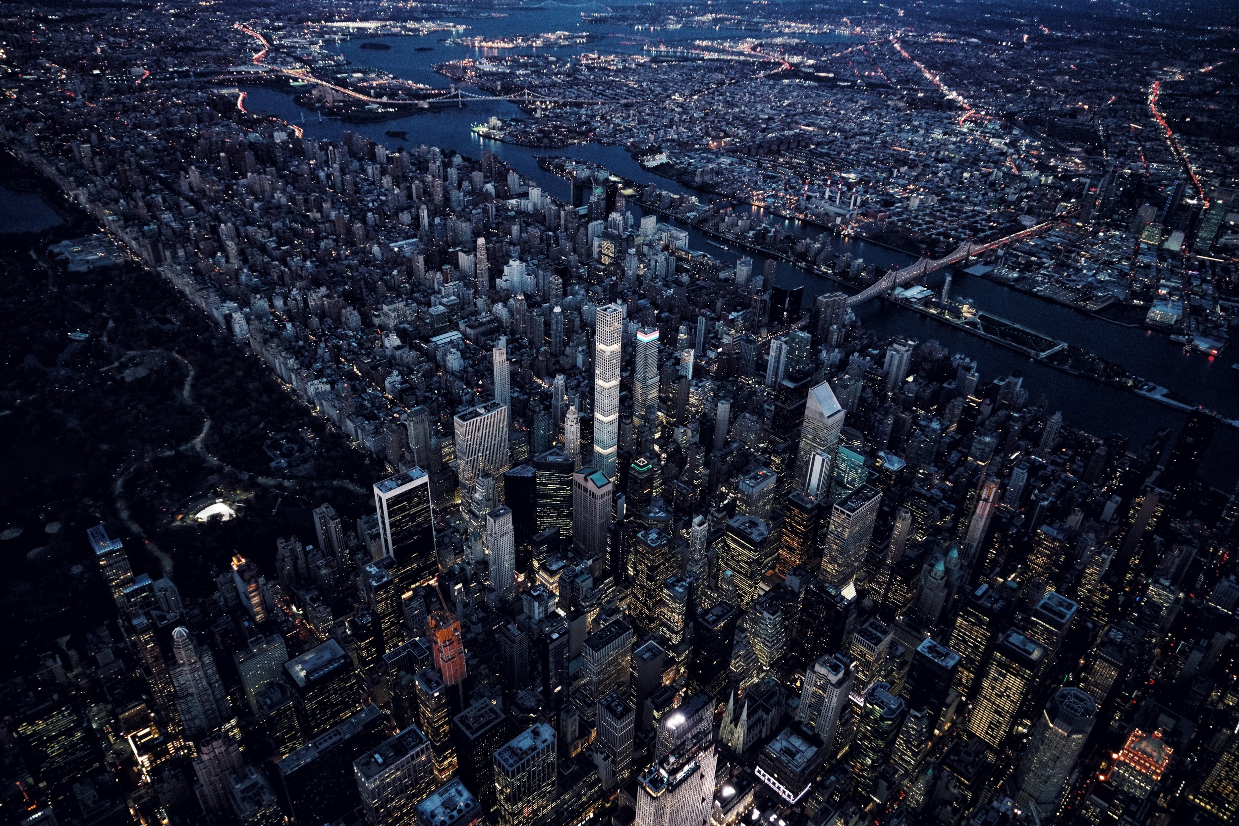 New York From Above.JPG