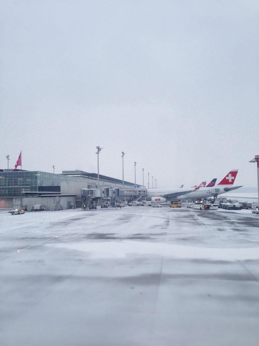ZRH-airport.jpg