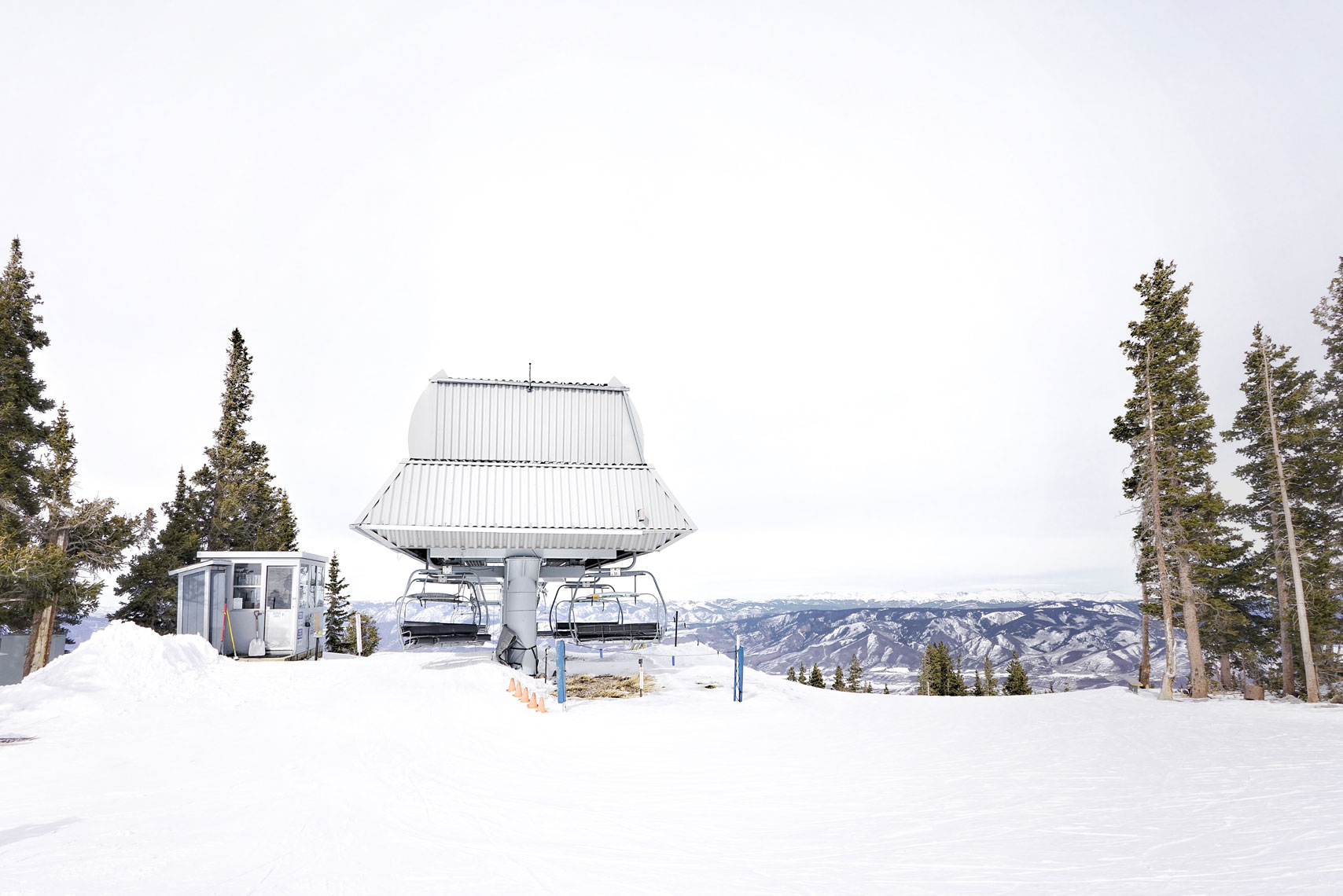 snowmass-chair-lift.jpg