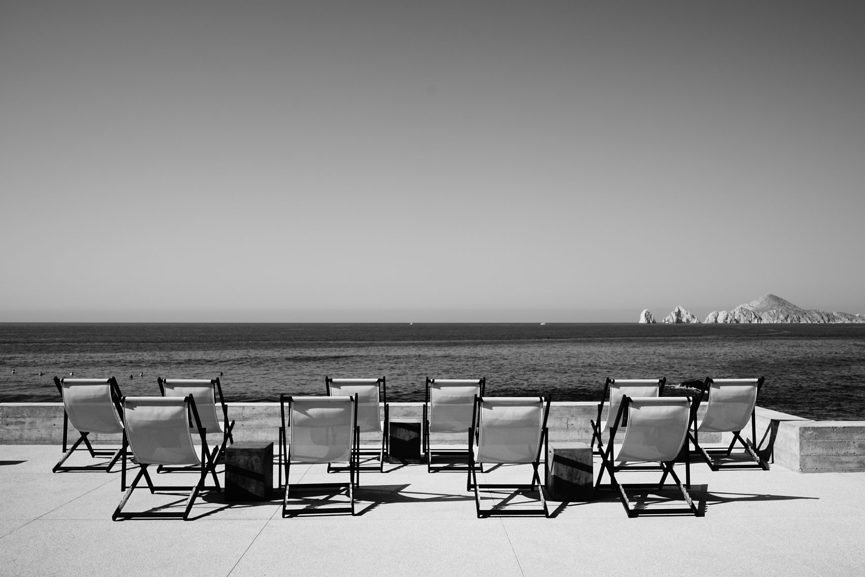 lounge-chairs-cape-hotel.jpg