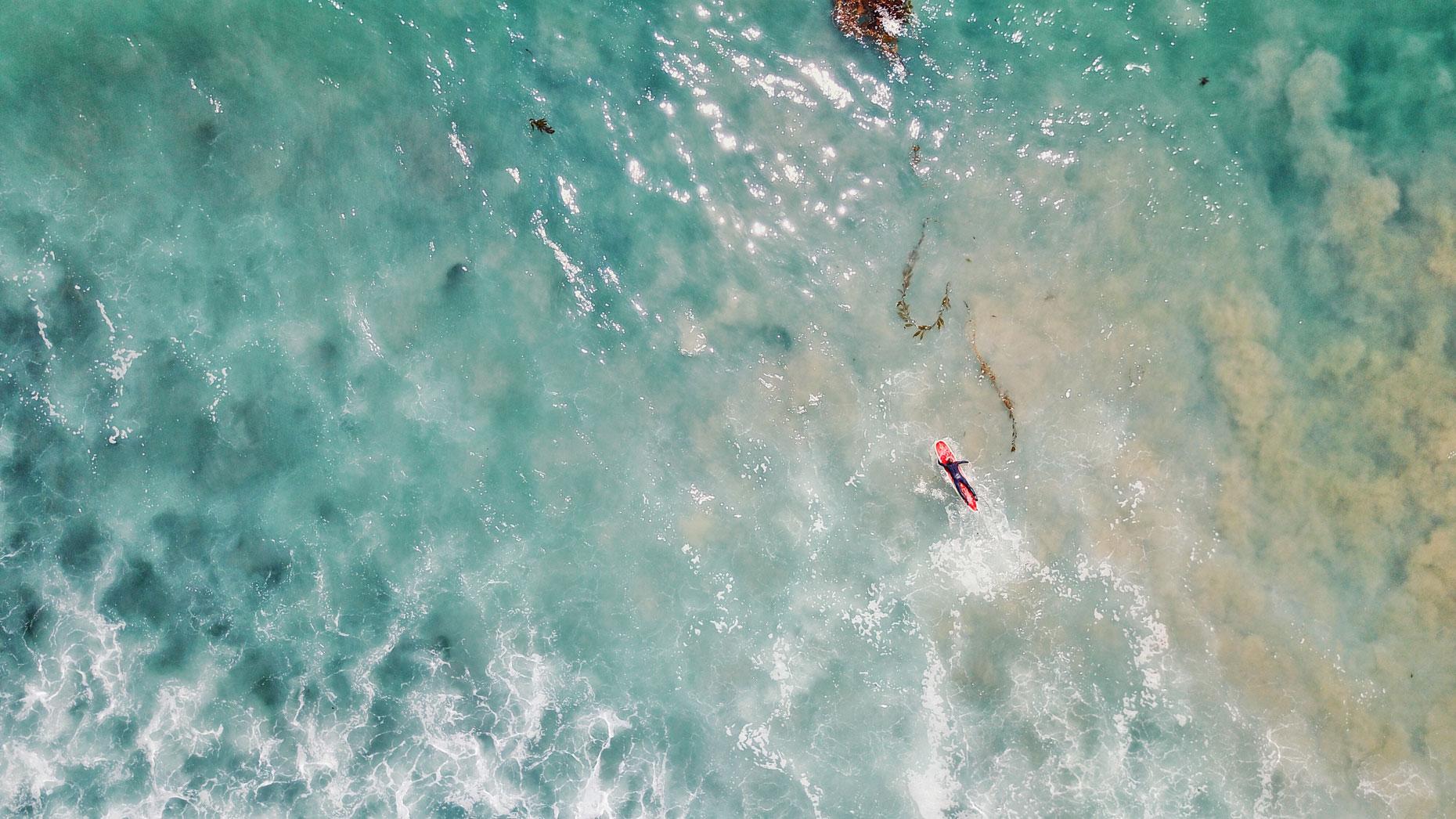 surf drone.jpg