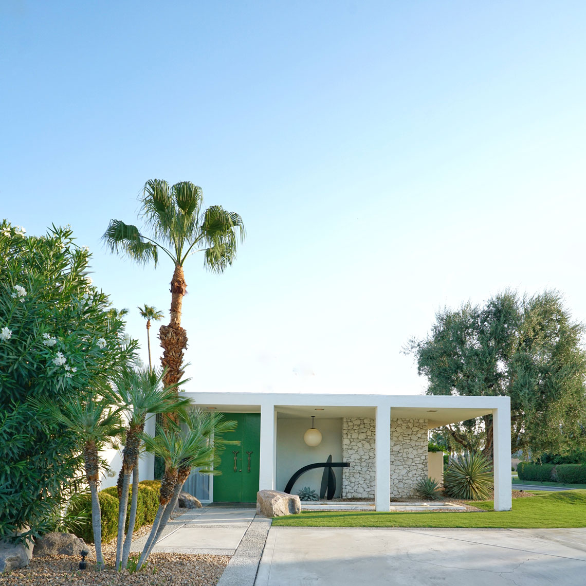 palm-springs-green-door-house.jpg