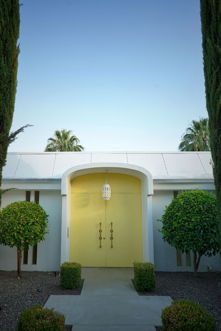 palm-springs-yellow-door.jpg