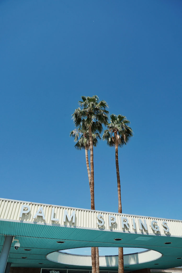 palm-springs-city-hall.jpg