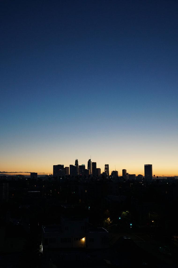 skyrise-DTLA.jpg