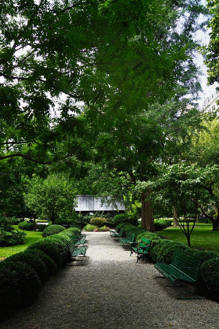 NY-Gramercy-Park.jpg
