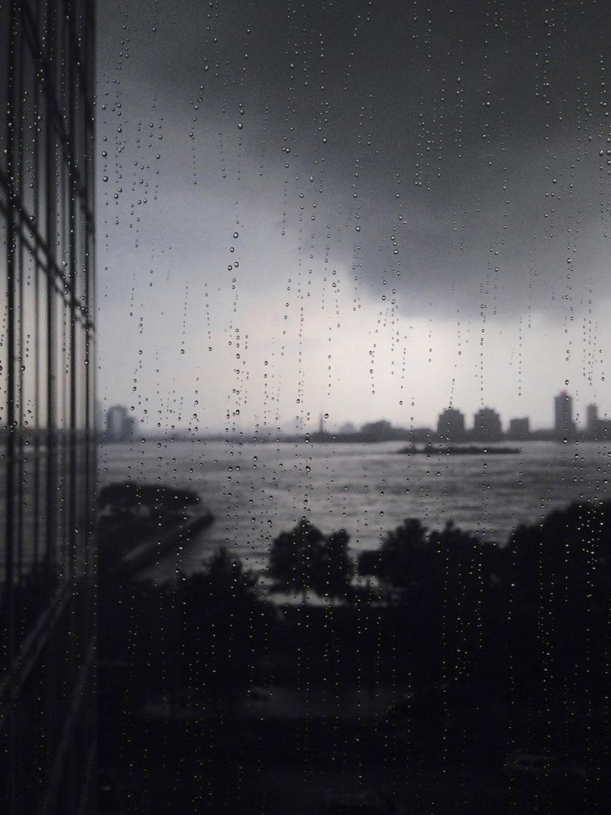 storm-166.jpg