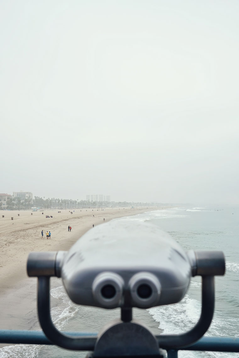 view-santa-monica-beach.jpg