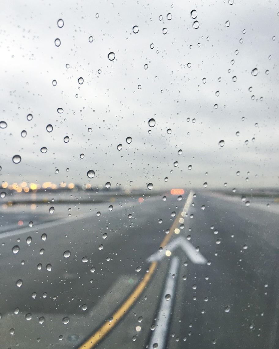 EWR-takeoff.jpg