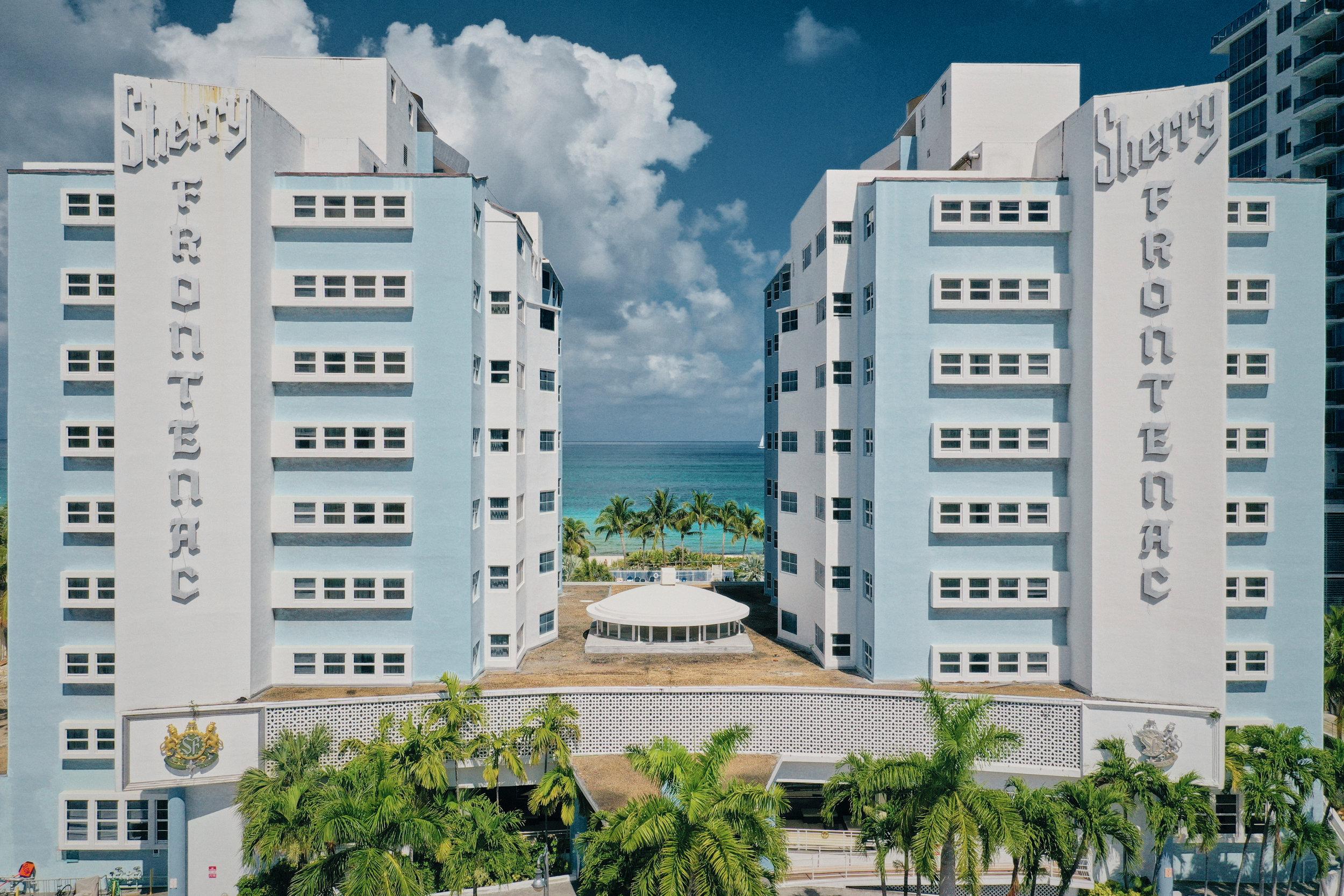 Miami 138.JPG