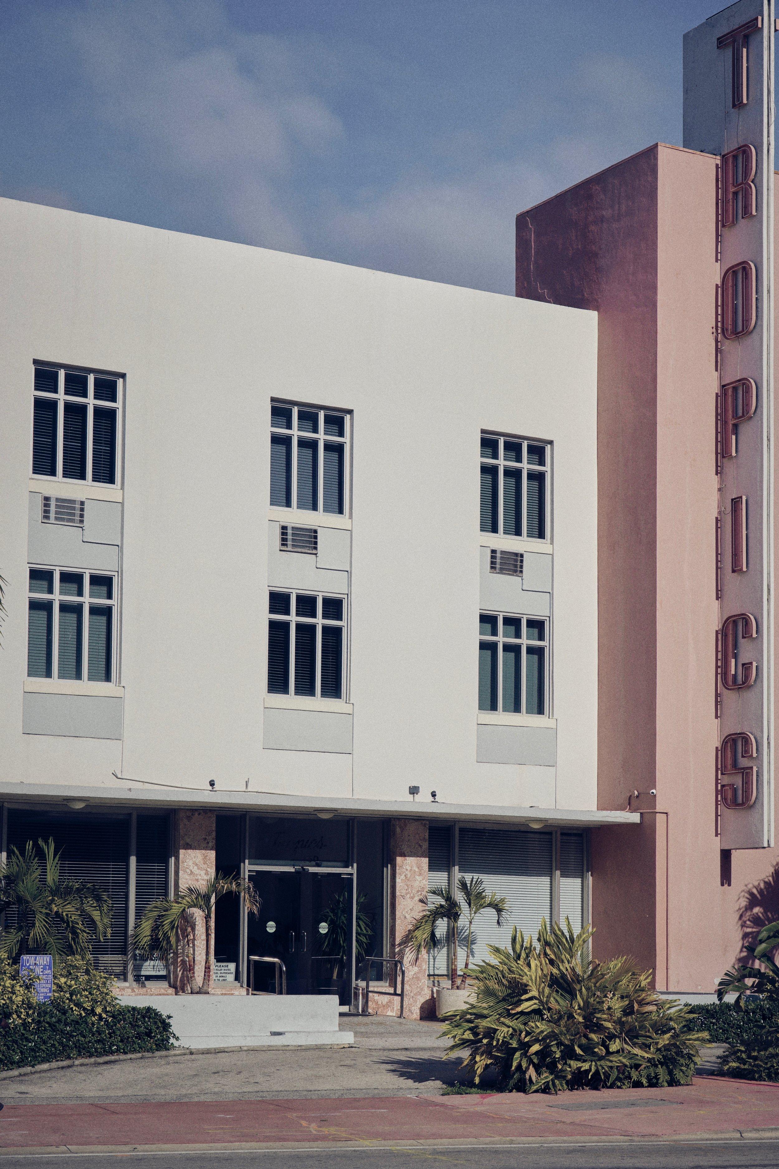 Miami 13.JPG
