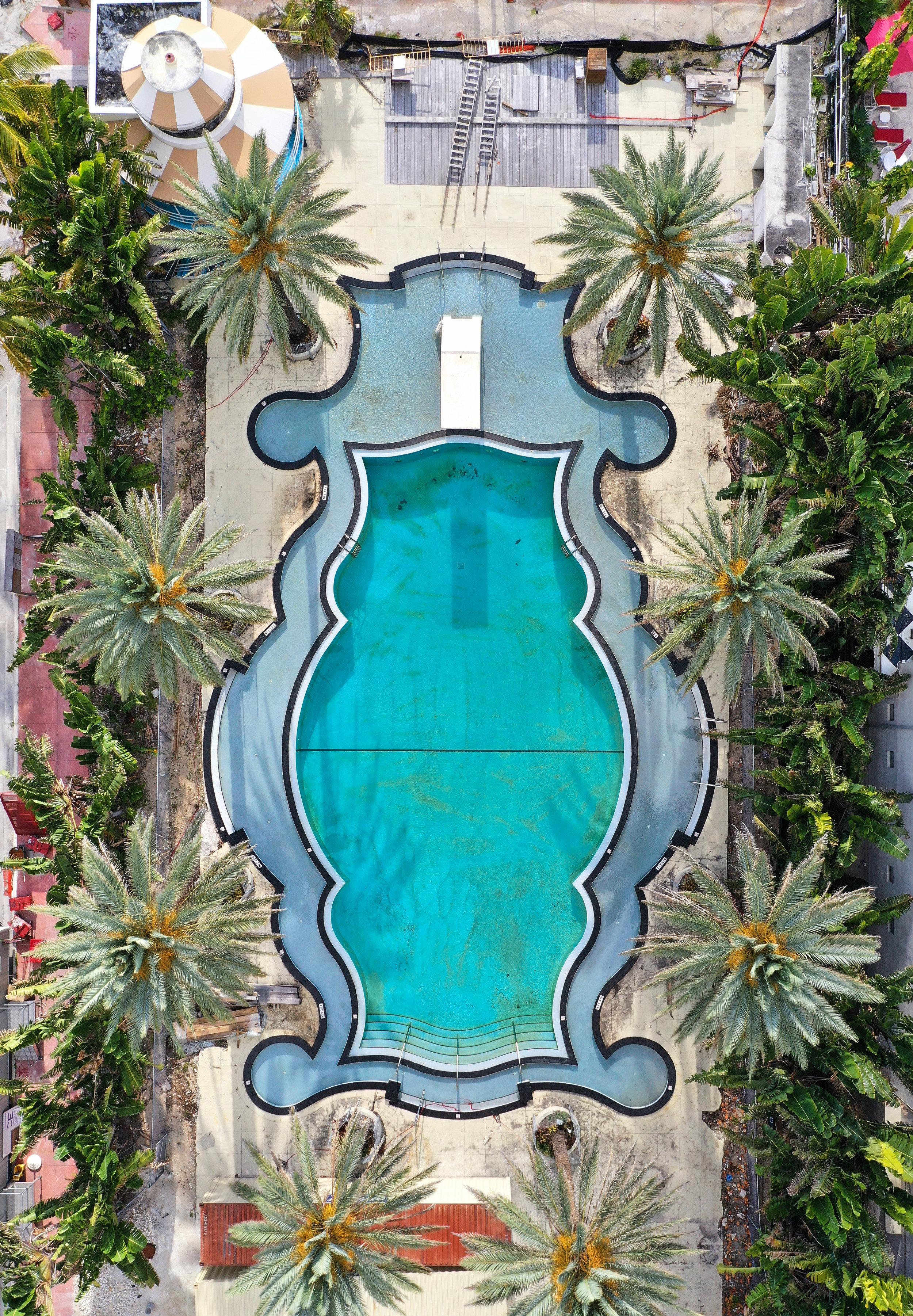 Raleigh Pool.JPG