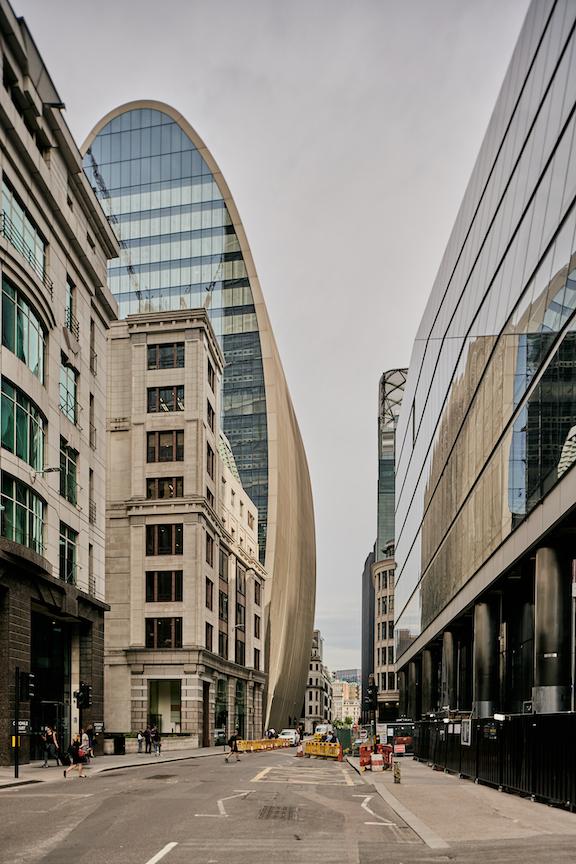London 122.jpg