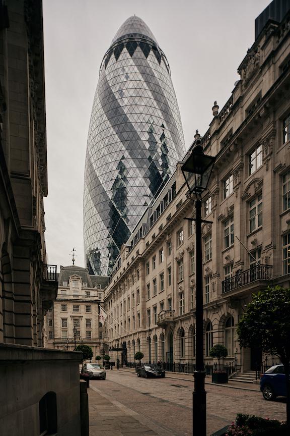 London 137.jpg