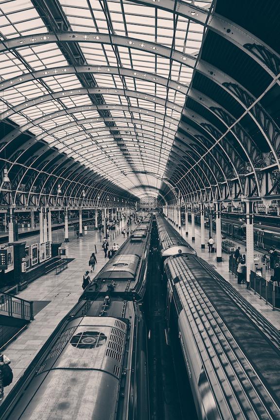 London 97.jpg
