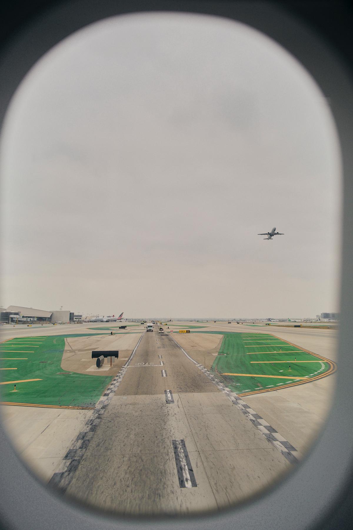 flying 1.jpg