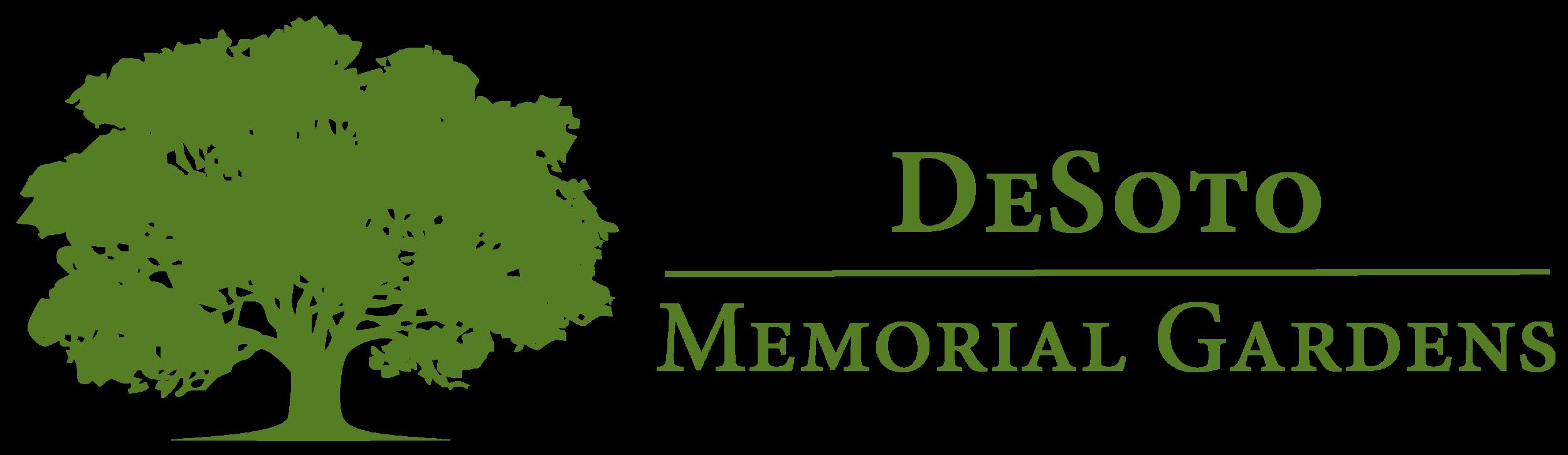 DeSoto MemorialGardens logo horizontal (1)-01.png