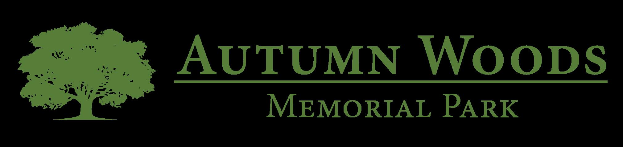 autumwoodshoriz-01.png