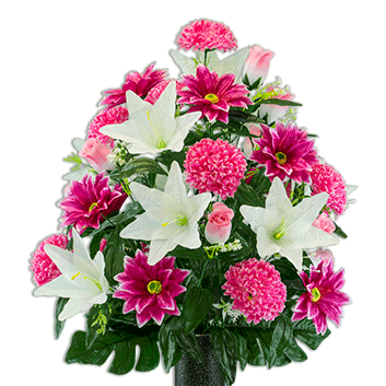 LG2174---Beauty-Gerbera-and-White-Lily-Mix.png