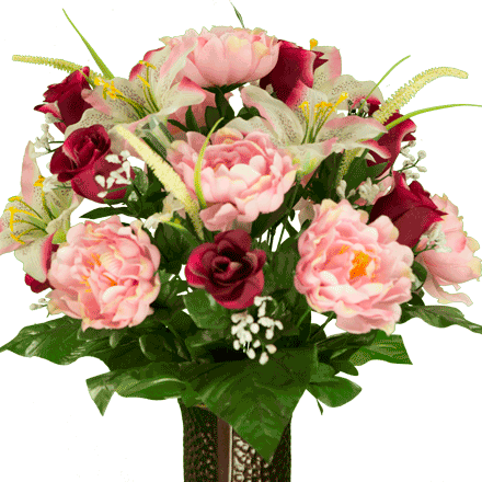 SM1763---Cream-Pink-Peony-and-Lily-with-Rose-Buds.png