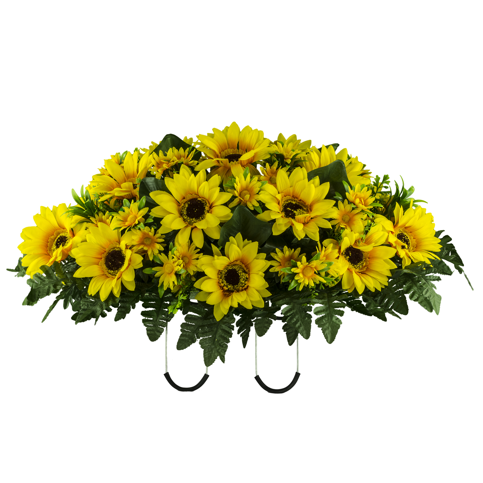 SD2222 - Sunflower Mix copy.png